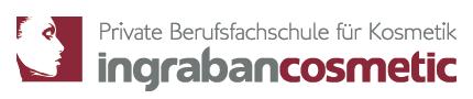 Ingraban Logo